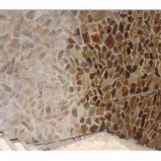 protector-piedra-3-300x232