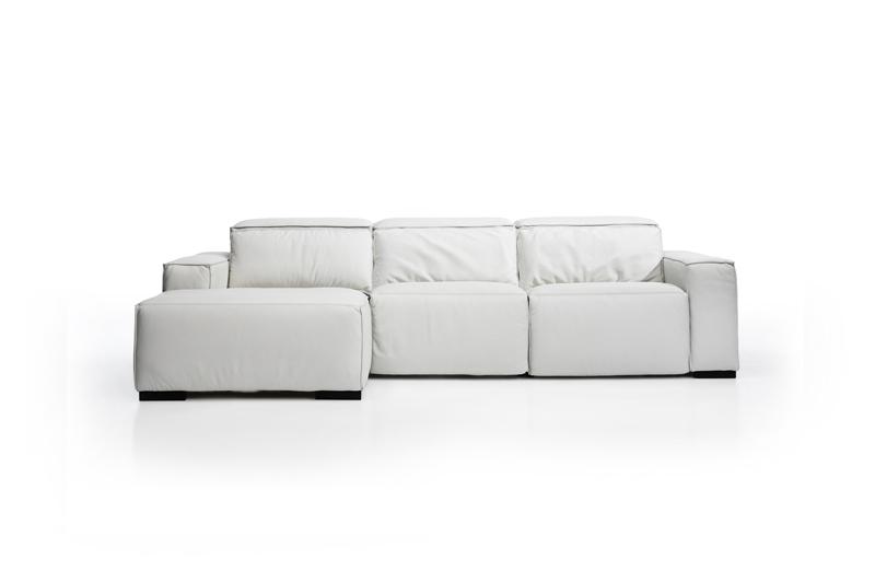 sofa-brooks-MueblesLasPalmas