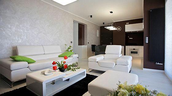 reforma-piso-madrid