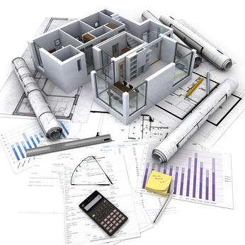 reformas_casas