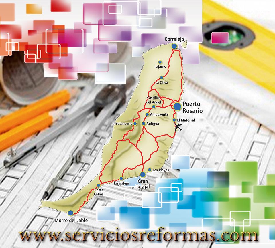 servicio_reformas_fuerteven