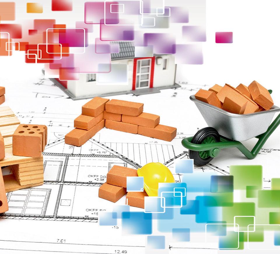 servicios_obras_reformas
